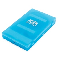 AgeStar SUBCP1 (BLUE)